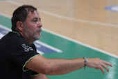 Ego Handball vuole continuare a vincere