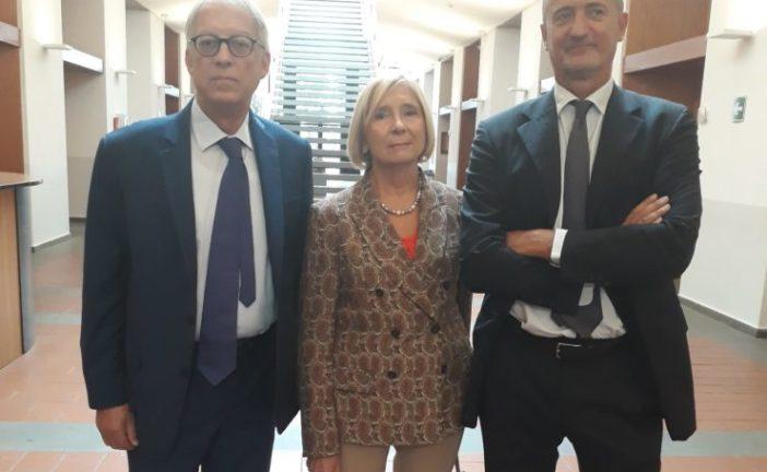 Nasce a Siena l'Osservatorio su debito, regole e diritti