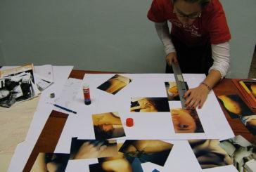"""""""Space to Make"""": un'opportunità per riscoprire l'artigianato artistico"""