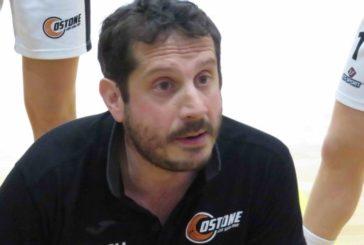 Coppa Toscana: l'Apf Costone ospita la Synergy
