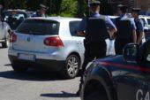 Montepulciano: arrestato artigiano evaso dai domiciliari