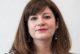 Monteriggioni: dal 21 novembre potenziato il trasporto scolastico
