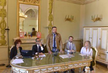 Frecciarossa a Chiusi: presentato Toscanaumbriaintreno.com