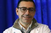 Reumatologia: a Siena il 4° corso avanzato di perfezionamento