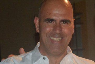Calcio a 5: nuovo allenatore per le ragazze di Castellina Scalo