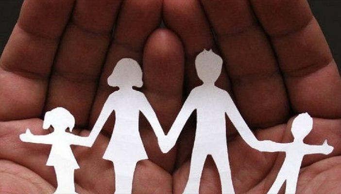 Tutela minori e vulnerabilità familiare: un corso di formazione per operatori