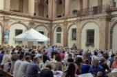 Festa della Fratellanza: la Misericordia celebra i volontari