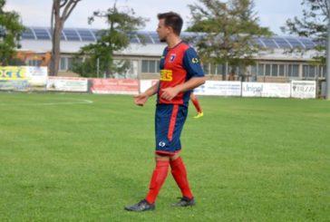 Coppa Italia: Sinalunghese sconfitta dal Foiano