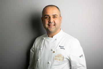 Chianti Gourmet Experience: chef stellati ed emergenti al Castello di Meleto