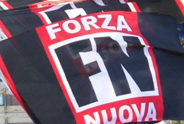 """FN Siena: """"Censura  su Fb? il nostro social è la piazza"""""""
