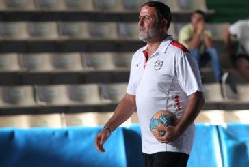 Pallamano: Fusina presenta Eppan-Ego Siena