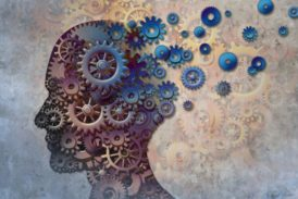 Alzheimer: un fronte comune per assistere i malati