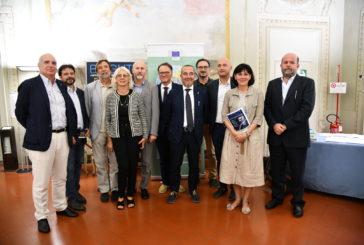 Torna a brillare la Notte dei Ricercatori in Toscana