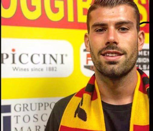 Poggibonsi vince 2-1 col Baldaccio Bruni