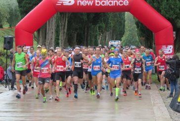 Le novità della 4.a edizione della Montepulciano Run