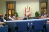 La giunta regionale approva una proposta di legge sul Terzo settore