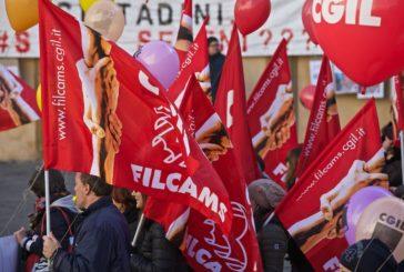 """Filcams Cgil su concordato Sansedoni: """"Salvaguardia dei posti di lavoro"""""""