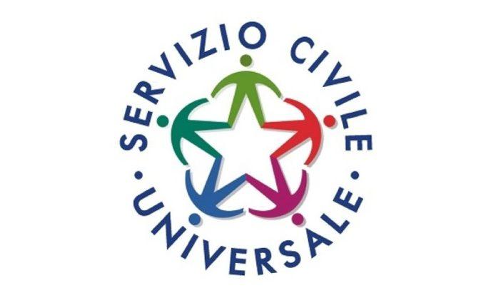 Servizio Civile: il Comune cerca 6 giovani dai 18 ai 28 anni