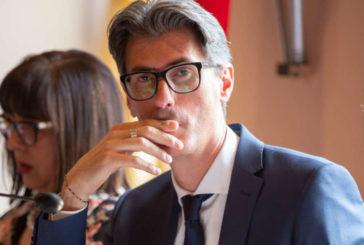 """Montepulciano: """"Con minori entrate e senza sostegno dello Stato, a rischio i servizi per i cittadini"""""""