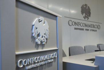 """""""Cancellazione gratuita"""": seminario dedicato alle strutture ricettive"""