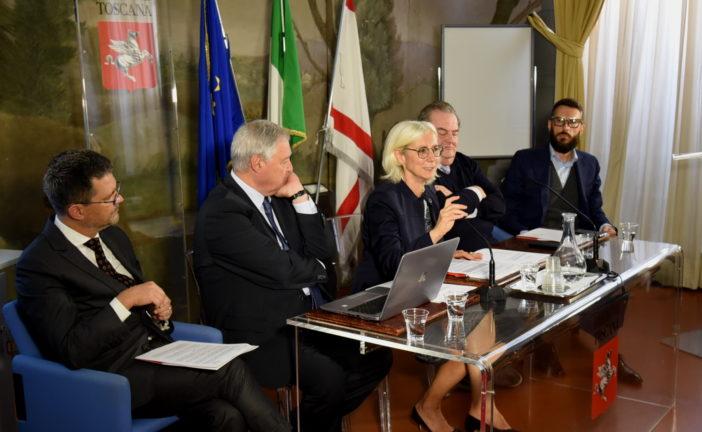 Medicina personalizzata: firmato un accordo tra Toscana e Friuli