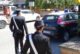 Derubava la società di parcheggi di Montepulciano: beccato sul fatto