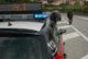 Ricettatore straniero arrestato dai Carabinieri a San Gimignano