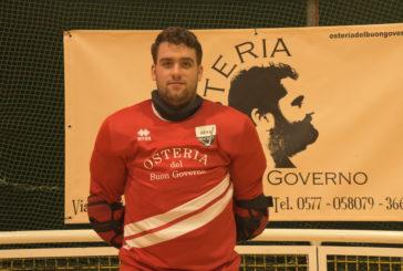 Hockey: Siena batte il Follonica A 9-6