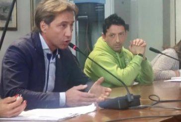 """Noi Siena: """"Il Pronto Soccorso pediatrico porti il nome di Niccolò"""""""
