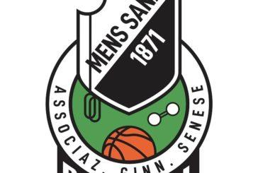 Mens Sana Basketball: prima riunione della consulta