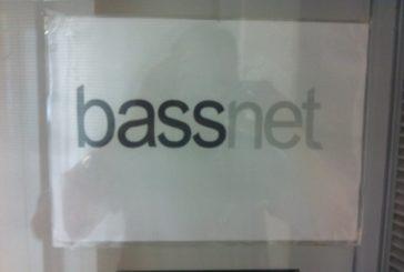 """""""Bassnet: qualche notizia in più"""""""