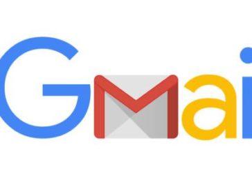 GMail: l'altra faccia della casella e-mail gratis