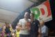 Zingaretti a Poggibonsi per il Manifesto di Politiche giovanili