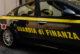"Badanti ""fantasma"": la Finanza ne scopre una in Valdarbia"
