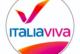 Montepulciano: la consigliera Contucci passa a Italia Viva