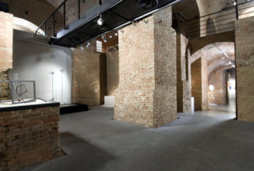 Omaggio a Leonardo 1519-2019: iniziative a Siena