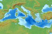 Obiettivo di sviluppo sostenibile: Mediterraneo ancora in affanno