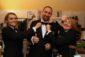 Una Vite in Locanda: il Casentino a  San  Gimignano per Girogustando