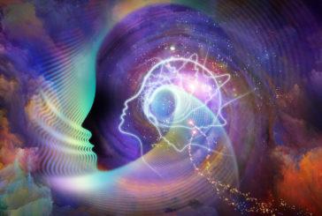 Experia: la via antica e la nuova scienza per conoscere se stessi
