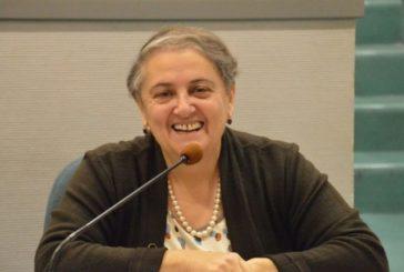 Valeria Mancinelli World Mayor Prize 2018 a Siena