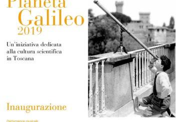 Pianeta Galileo: presentata a Firenze la sedicesima edizione