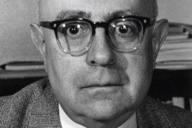 Le mediazioni della musica: la musicologia critica di Adorno oggi