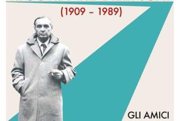 La Toscana ricorda Romano Bilenchi