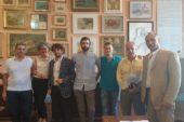 Alleanza per la Valdichiana è contraria al progetto Acea di Chiusi