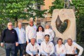 Donatori di sangue Fratres di Poggibonsi: 60 anni di vita!