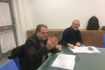 """Cia Siena: """"L'abolizione delle Province è un grave danno per le aziende agricole"""""""