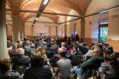 Progetto Acea: sabato la seconda audizione dell'inchiesta pubblica