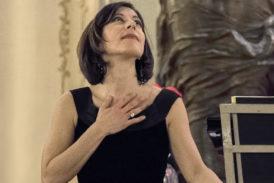 Al Franci la musica è donna con il concerto di Polverelli e Pasqualetti