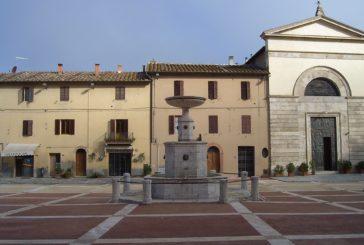 Castelnuovo accoglie le feste con il Mercatino di Natale