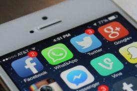 Smartphone, app e trojan: siamo tutti spiati?